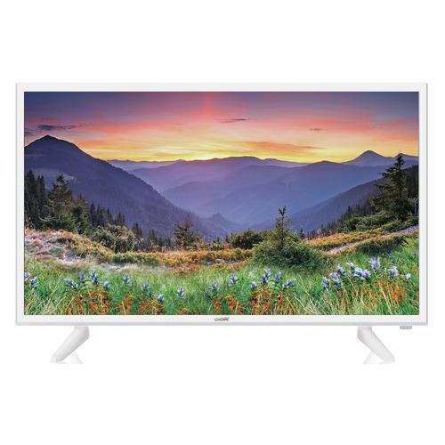 Фото - Телевизор BBK 32LEM-1090/T2C, 32, HD READY led телевизор bbk 32lem 1090 t2c