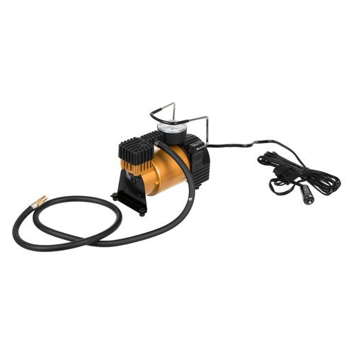 Автомобильный компрессор AZARD TORNADO АС 580 [kom00004]