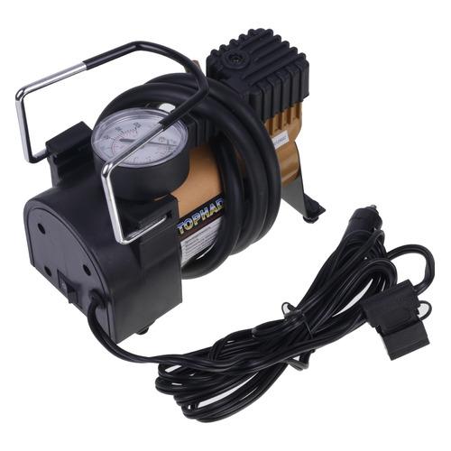 Автомобильный компрессор AZARD TORNADO-911 [kom00005]