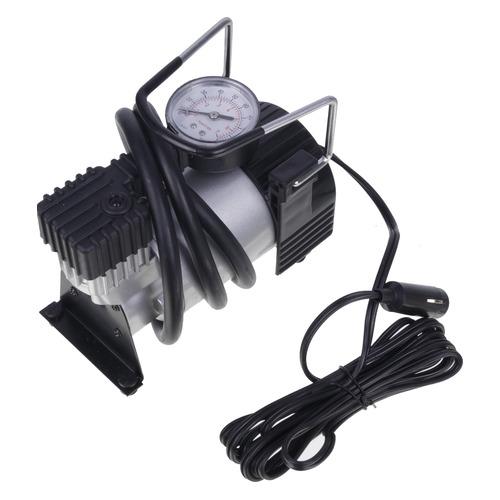 Автомобильный компрессор VOIN АС-580 [kom00101]