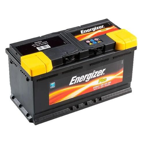 Фото - Аккумулятор автомобильный ENERGIZER Plus 95Ач 800A [595 402 080 ep95l5] аккумулятор автомобильный energizer plus 56ач 480a [556 400 048 el2480]