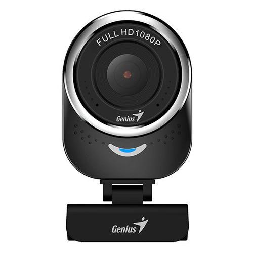 Фото - Web-камера GENIUS QCam 6000, желтый [32200002403] маркин с огэ обществознание полный справочник школьника isbn 9785370042430