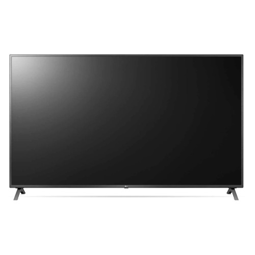 Фото - Телевизор LG 82UN85006LA, 82, Ultra HD 4K s t dupont so dupont homme туалетная вода 50мл