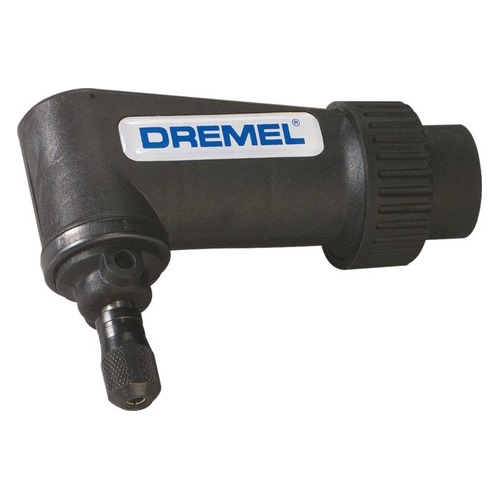 Приставка Dremel 26150575JB