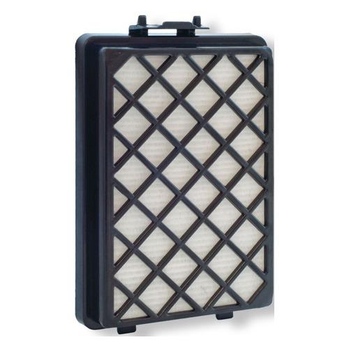 Фильтр TOPPERR FSM 881, для пылесосов Samsung серии Twin Chamber Super