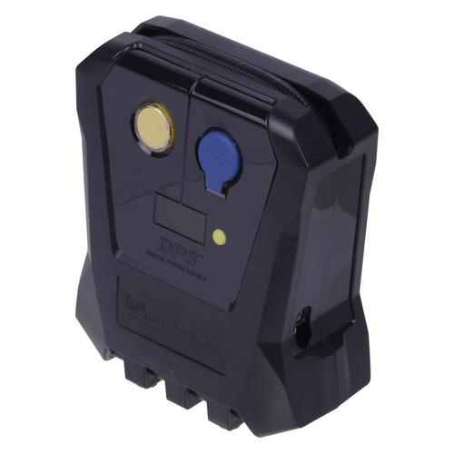 Автомобильный компрессор MICHELIN 12264