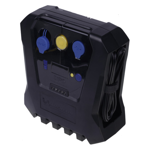 Автомобильный компрессор MICHELIN 12266