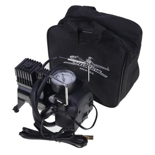 Автомобильный компрессор AIRLINE CA-030-19XS