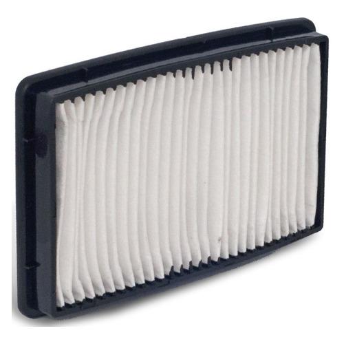 Фильтр TOPPERR FSM 53, для пылесосов Samsung