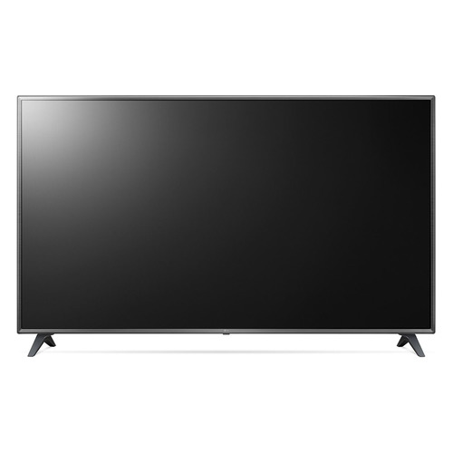 Фото - Телевизор LG 75UN70706LC, 75, Ultra HD 4K an mr500g an mr500 remote control for lg smart tv mbm63935937 doesn t have voice function