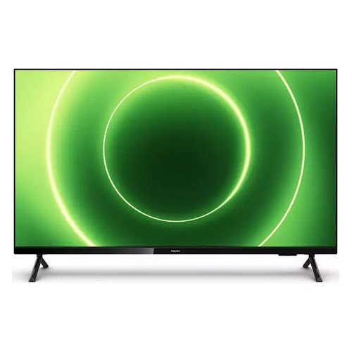 Телевизор PHILIPS 43PFS6825/60, 43, FULL HD телевизор philips 43 43pfs6825 60 черный