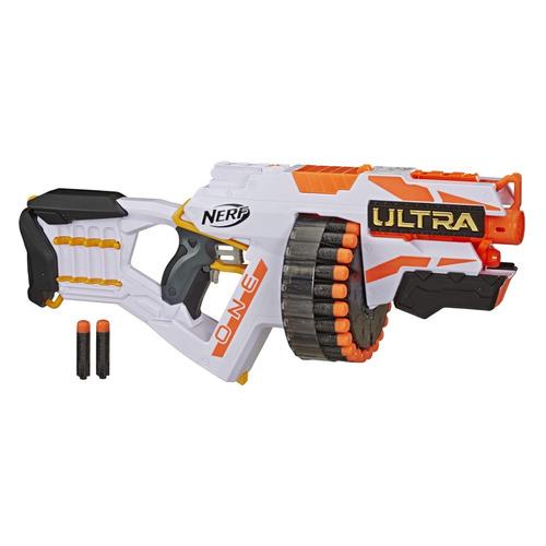 Игрушечное оружие NERF Ультра One [e65953r0] игрушечное оружие nerf ультра дорадо [f2018zr0]