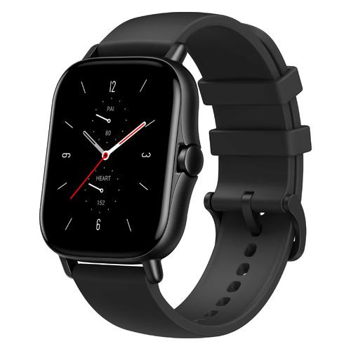 Смарт-часы AMAZFIT GTS 2, 1.65