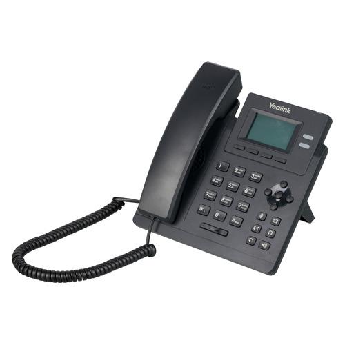 SIP телефон YEALINK SIP-T31P