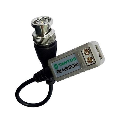 Коммутатор Dahua DH-PFS4206-4P-120 управляемый 3x10/100BASE-TX 1x10/100/1000BASE-T 1x10/100/1000BASE DAHUA