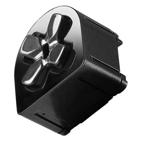 Комплект модулей ThrustMaster Eswap Classic черный
