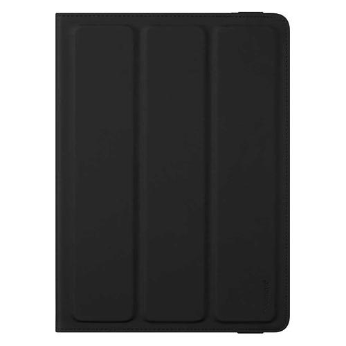 Чехол для планшета DEPPA Wallet Stand, для планшетов 10