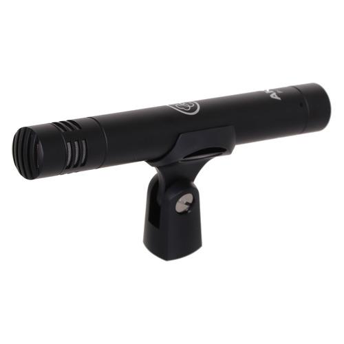 Микрофон AKG P170, черный [3101h00410]