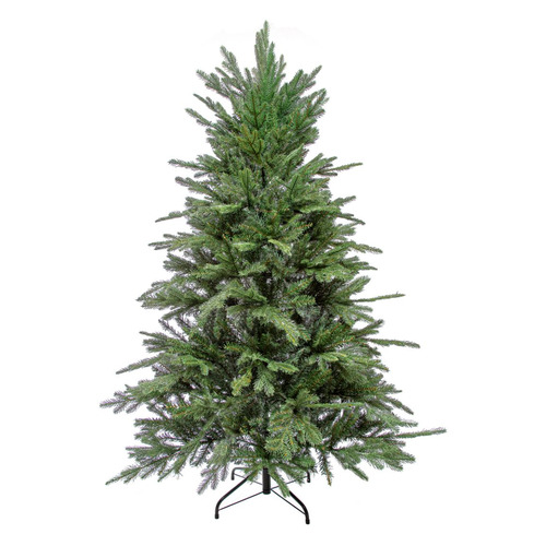 yg auckland Ель искусственная Royal Christmas Auckland Premium Hinged (821240) 240см напольная 3131вет. зеленый