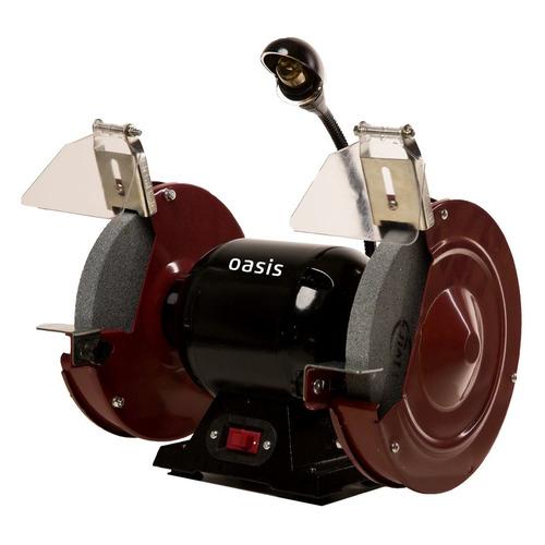 Станок заточной Oasis ZS-40L (J) 400W