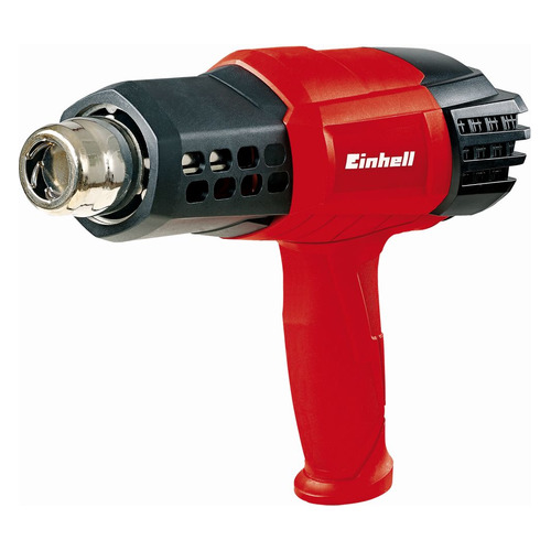 Технический фен EINHELL TE-HA 2000 E [4520195]