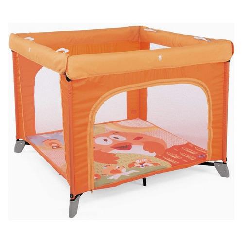 манеж кровать chicco next2me air макс 9кг бежевый от 0 мес до 6 мес 05079620340000 Манеж Chicco Open Box макс.:15кг оранжевый (от 0 мес до 3 лет) (00079858960000)