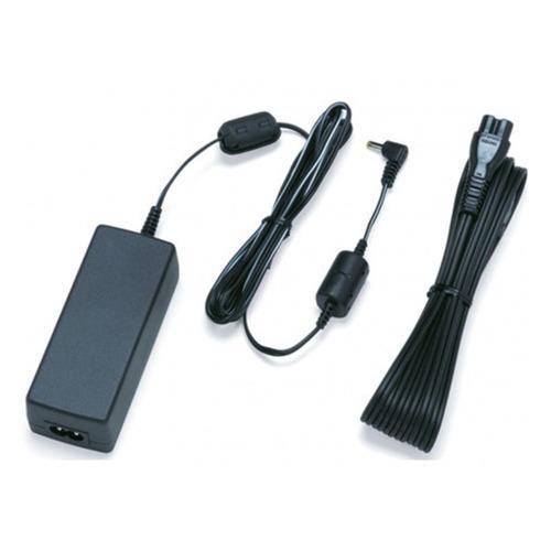 Сетевой адаптер CANON DSC CP ADAPTER CA-PS700E, для зеркальных и системных камер [7875a003]