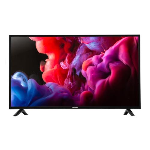 Фото - Телевизор STARWIND SW-LED42BB200, 42, FULL HD телевизор digma dm led42mr10 42 full hd