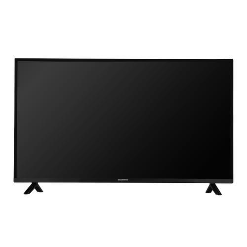 Фото - Телевизор STARWIND SW-LED42SB300, 42, Ultra HD 4K телевизор starwind sw led50ua403 50 ultra hd 4k