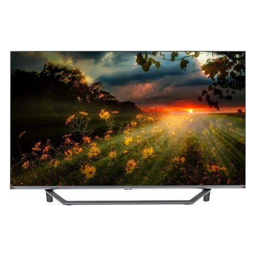 Фото - Телевизор HISENSE 43A7500F, 43, Ultra HD 4K кабель hama microusb usb type c черный 0 75м 00135713