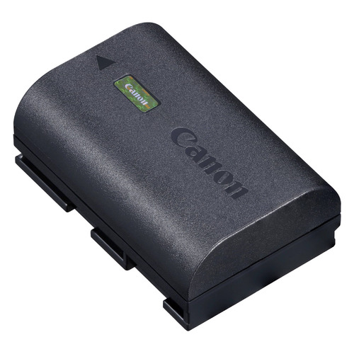Фото - Аккумулятор Canon LP-E6NH, Li-Ion, 7.2В, 2130мAч, для беззеркальных фотоаппаратов [4132c002] руфус уэйнрайт rufus wainwright out of the game 2 lp