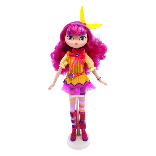 Кукла СКАЗОЧНЫЙ ПАТРУЛЬ Casual Алиса, 28см [fpcn005]
