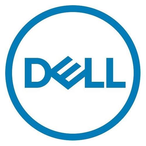 Радиатор Dell 412-AAMS T640/440