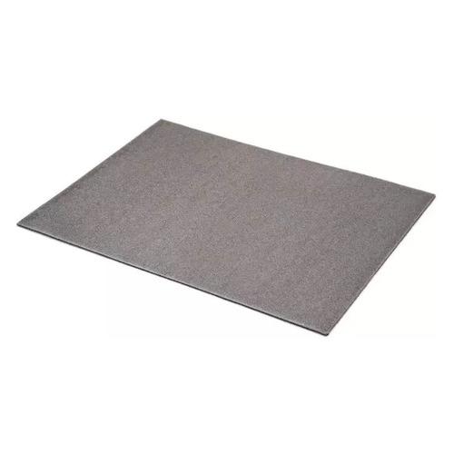 Теплоизоляция Stp Барьер 4 КС (компл.:10шт) 1000x750x4мм Теплоизолирующий материал (2-й слой)