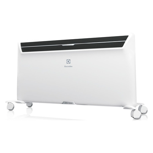 Конвектор ELECTROLUX Air Gate Digital Inverter ECH/AGI-3000, 3000Вт, белый