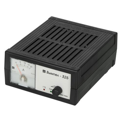 Зарядное устройство ВЫМПЕЛ 325 [2022]