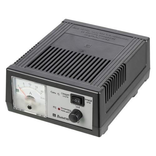 Зарядное устройство ВЫМПЕЛ 30 [2009]