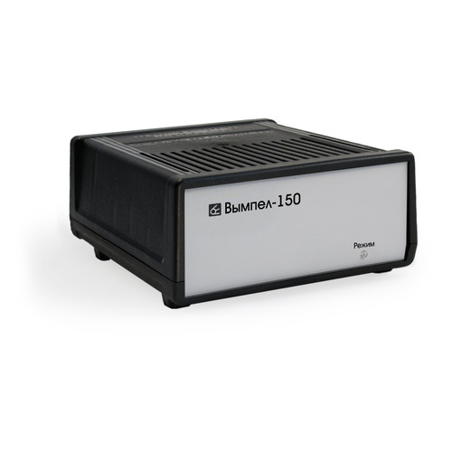 Зарядное устройство ВЫМПЕЛ 150 [2056]
