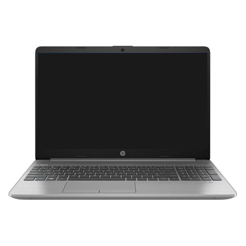 "Ноутбук HP 250 G8, 15.6"", Intel Core i3 1005G1 1.2ГГц, 8ГБ, 256ГБ SSD, Intel UHD Graphics , Free DOS 3.0, 27K02EA, серебристый"