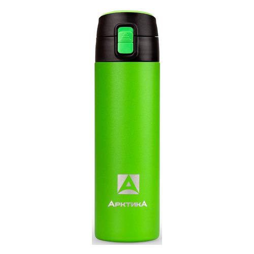 Фото - Термокружка АРКТИКА 705-500, 0.5л, зеленый текстурный термокружка арктика 705 500 зеленый 0 5 л