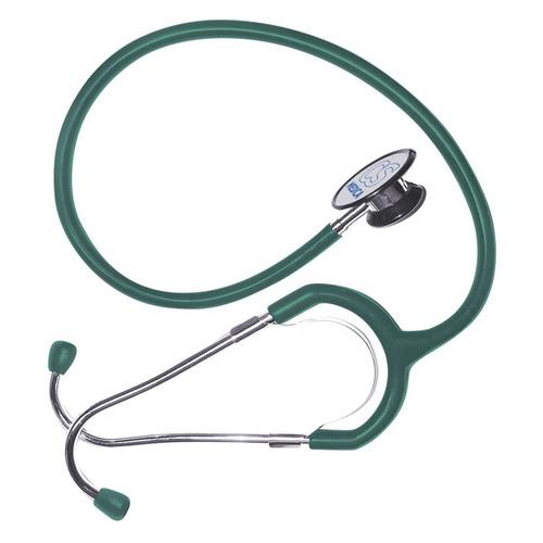 Стетофонендоскоп CS MEDICA CS-417, зеленый