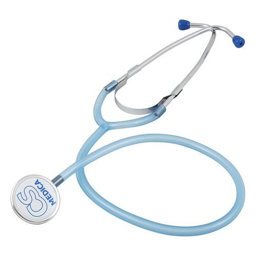 Стетоскоп CS MEDICA CS-404, голубой