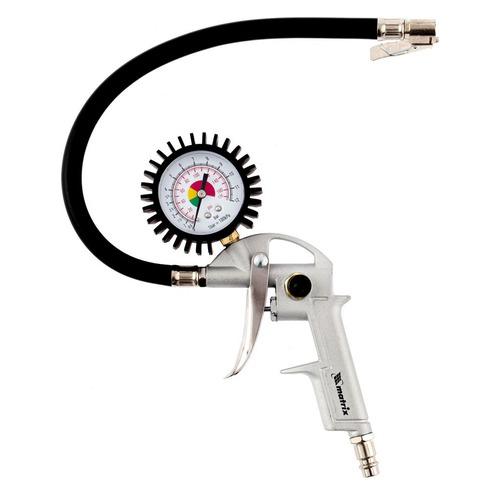 Пистолет для накачки шин MATRIX 57322