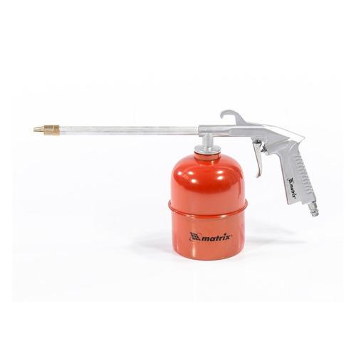 Пистолет промывочный MATRIX 57340