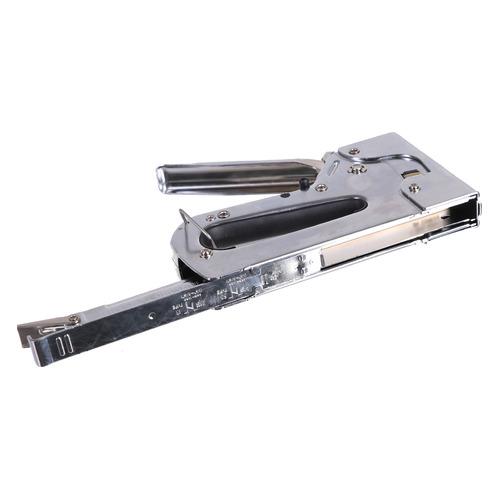 Ручной степлер MATRIX 40913