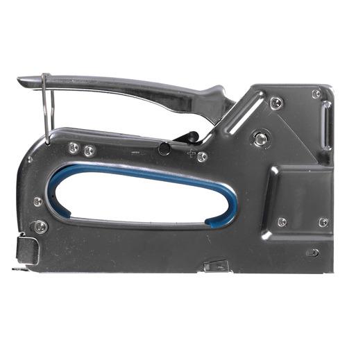 Ручной степлер СИБРТЕХ 40101