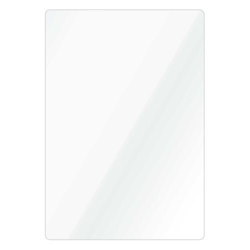 Защитное стекло BORASCO Hybrid Glass для Apple iPad Air (2020), 10.9