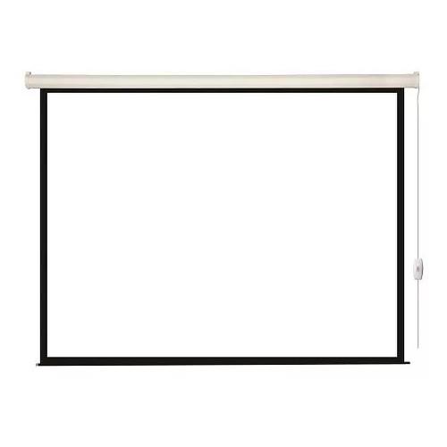 Экран LUMIEN Eco Control LEC-100105, 171х128 см, 4:3, настенно-потолочный