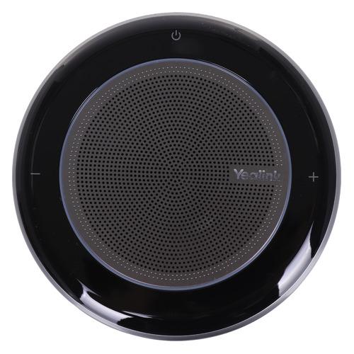Спикерфон YEALINK CP700 with dongle UC