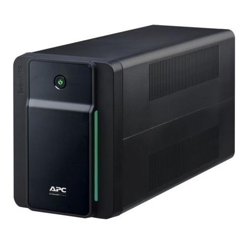 ИБП APC Easy-UPS BVX1200LI-GR, 1200ВA